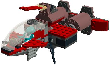 7314_biodium_blaster.png