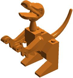 4078_t-rex.png