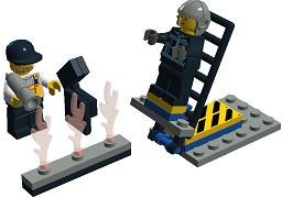 1356_stuntman_catapult.png