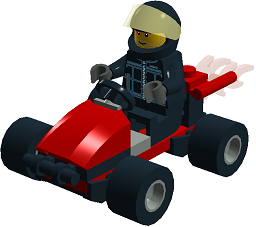 1363_stunt_go-cart.png