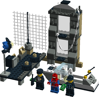 http://www.brickshelf.com/gallery/SJPlego/LDDSets/Studios/Spider-Man/1376_harbor_pursuit.png