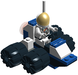 3059_astronaut_buggy.png