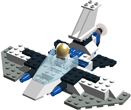 3059_orbiter.png
