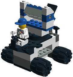 3059_shuttle_transporter.png