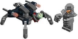 70161_mini-build.png