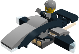 70162_mini-build.png