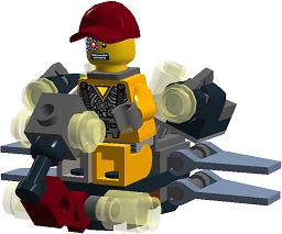 http://www.brickshelf.com/gallery/SJPlego/LDDSets/UltraAgents/70166_mini-build_1.png