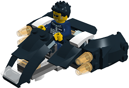 http://www.brickshelf.com/gallery/SJPlego/LDDSets/UltraAgents/70167_mini-build_2.png
