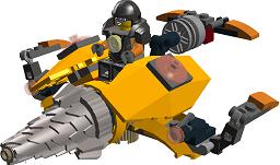http://www.brickshelf.com/gallery/SJPlego/LDDSets/UltraAgents/70168_mini-build_3.png