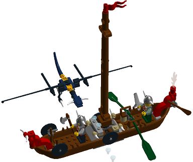 7016_viking_boat_against_the_wyvern_dragon.png