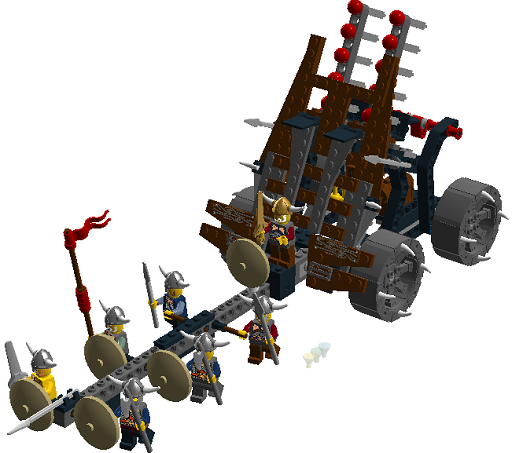 7020_army_of_vikings_with_heavy_artillery_wagon.png