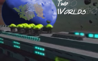 twoworlds.png