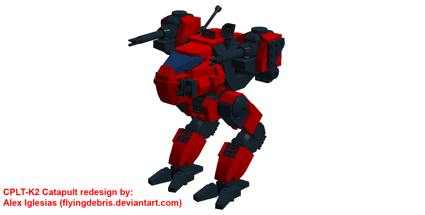 bt_catapult_k2_mwo.png