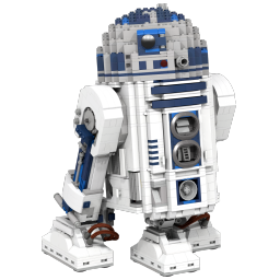 r2d2_rolling.png