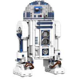 r2d2_standing.png