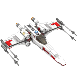 x-wing_1.png