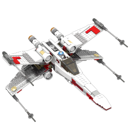 x-wing_2.png