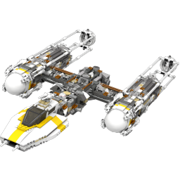 y-wing_ucs.png