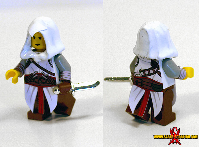assassins_creed_altair02.jpg