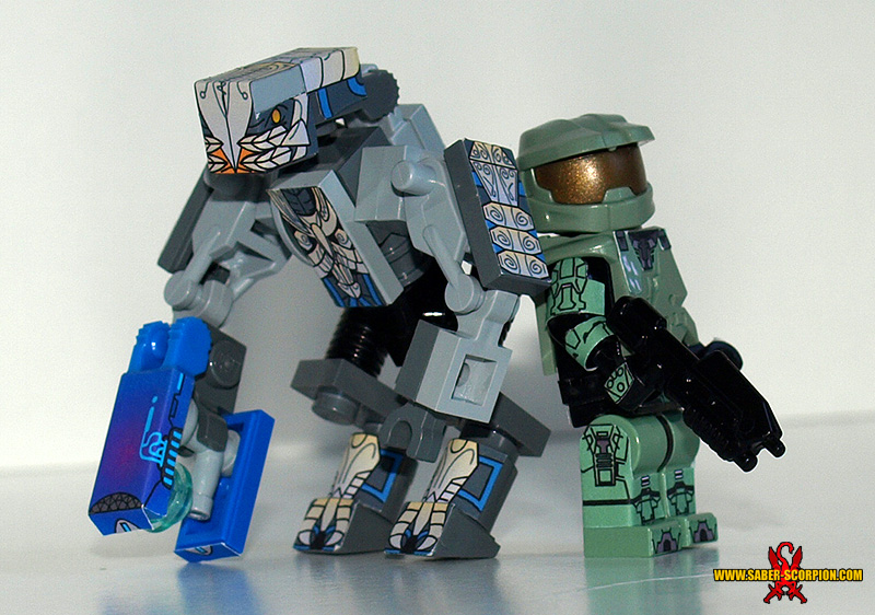 001_arby_n_the_chief.jpg