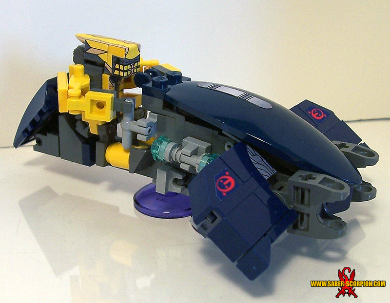 lego halo all topics forums bungie net