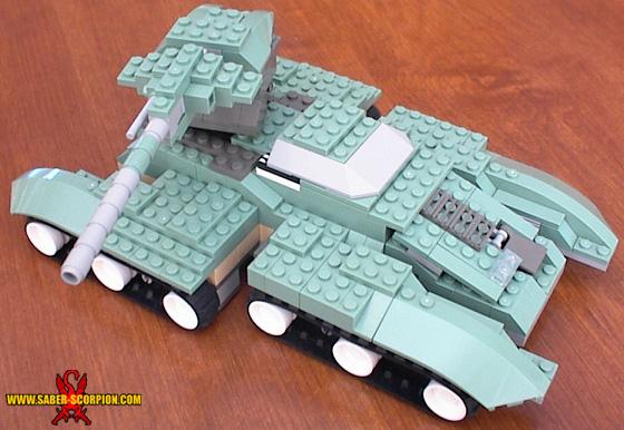 scorpion_tank.jpg
