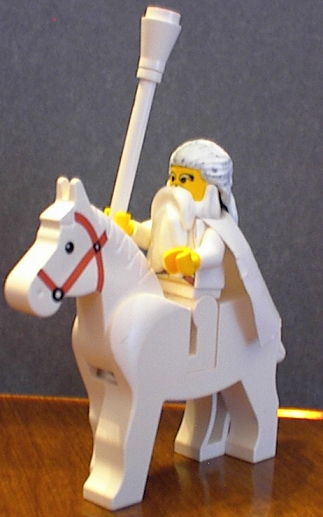 gandalf_shadowfax.jpg