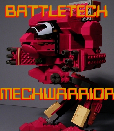 aaa1_battletech_mechwarrior.jpg