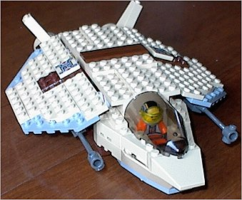 hovertransport1.jpg