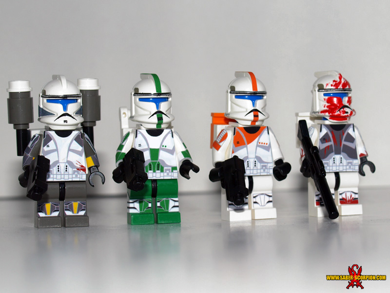 Person shooter star sev star wars republic commandos-delta squad Straight from your squad sev custom celebs Star+wars+clone+commando+sev