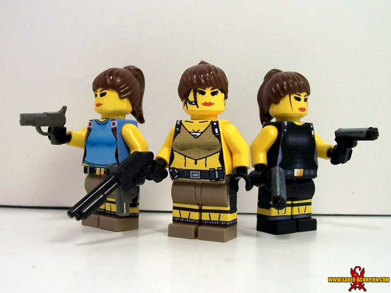 tomb_raider_lara_croft.jpg