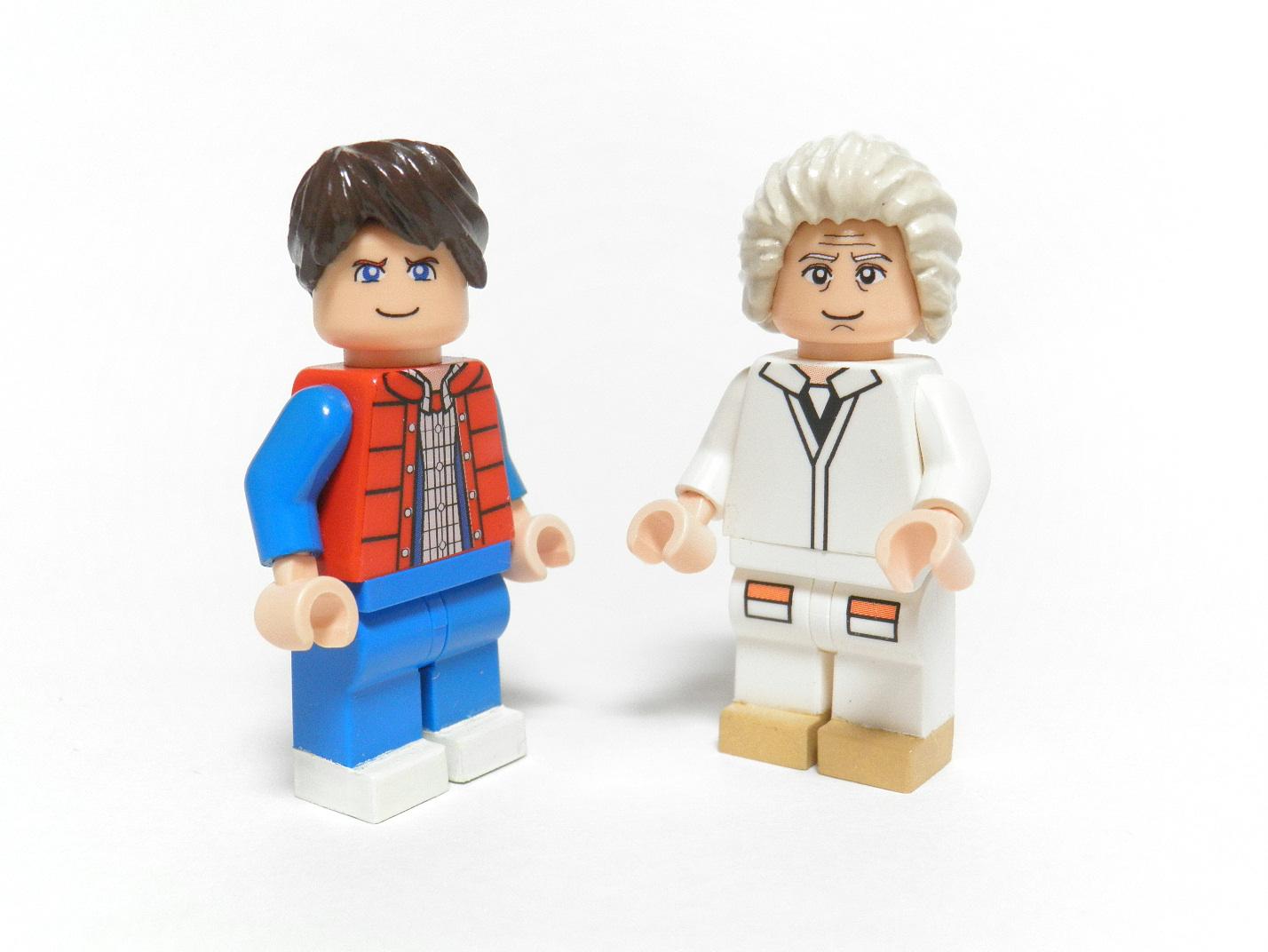 marty_mcfly__dr._emmett_doc_brown.jpg