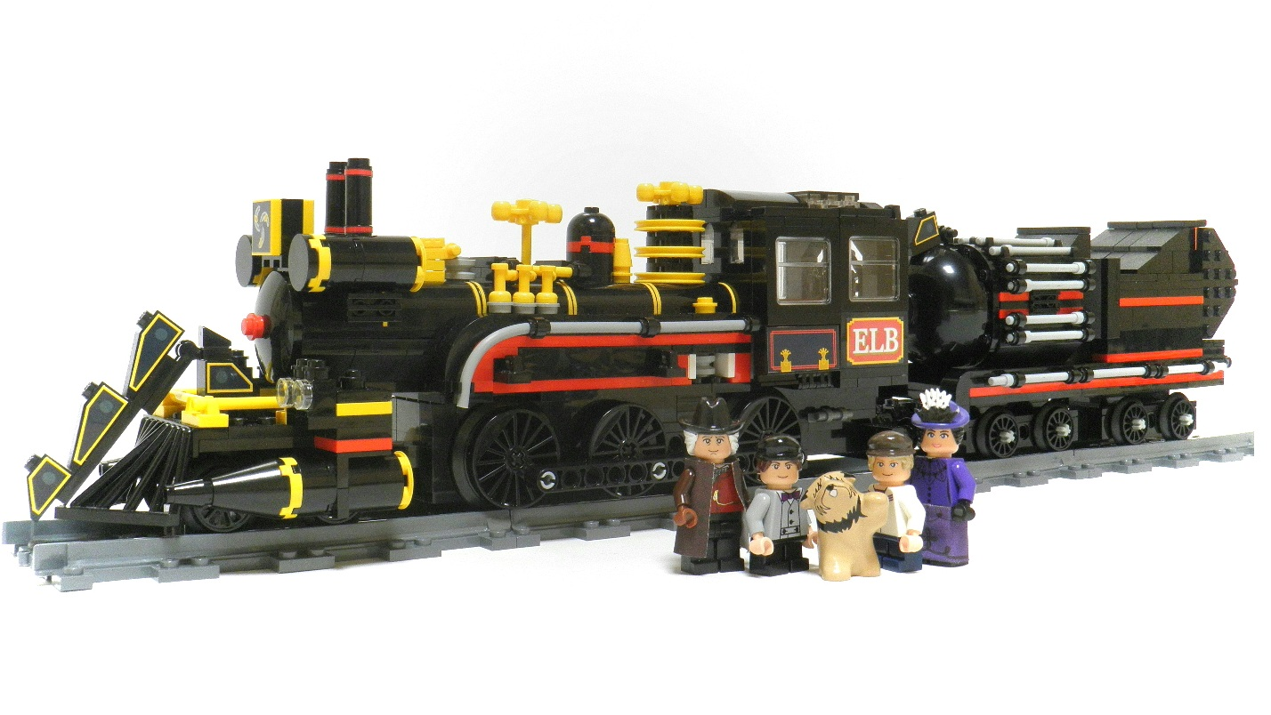 bttf3_jules_verne_train_doc_brown_family.jpg