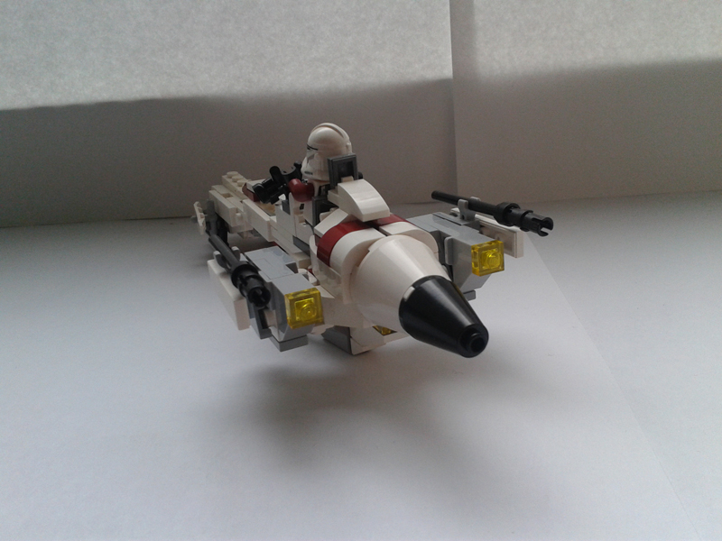 barc_speeder_back_2.jpg