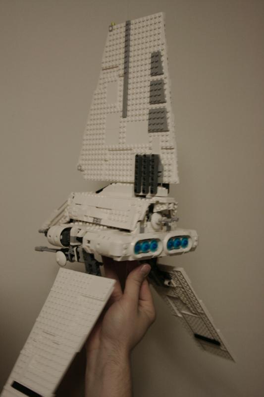 imperial_shuttle_back_2_small.jpg