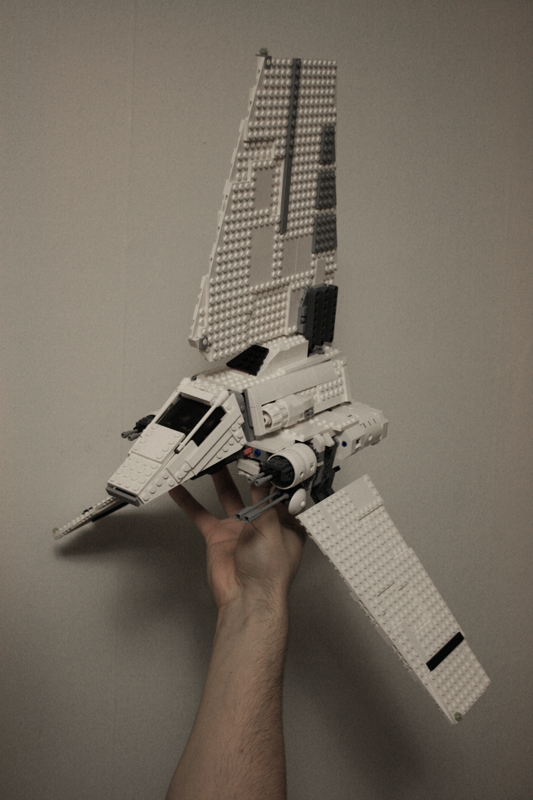imperial_shuttle_front_small.jpg