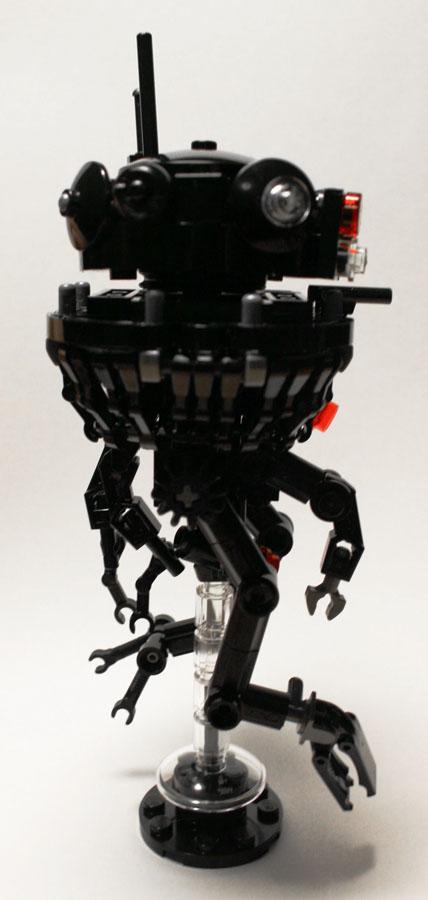 lego_moc_probe_droid_small_2.jpg