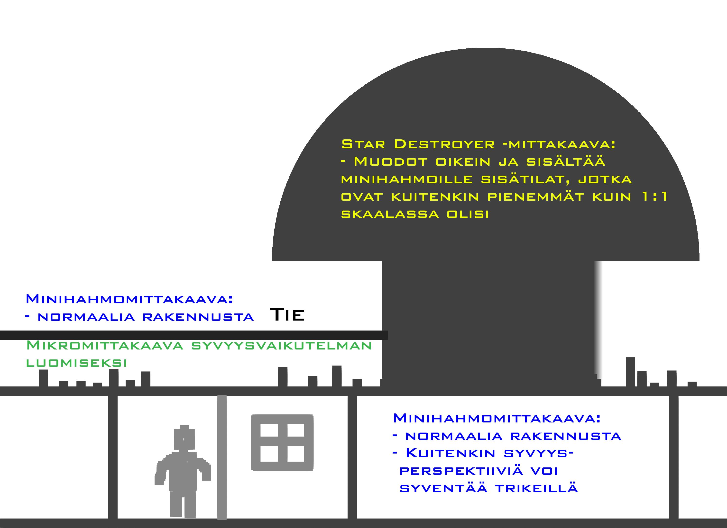 coruscant_side_pic_schematics.jpg