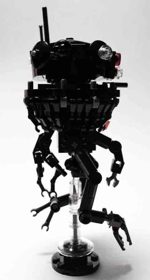 lego_moc_probe_droid_small_1_copy.jpg