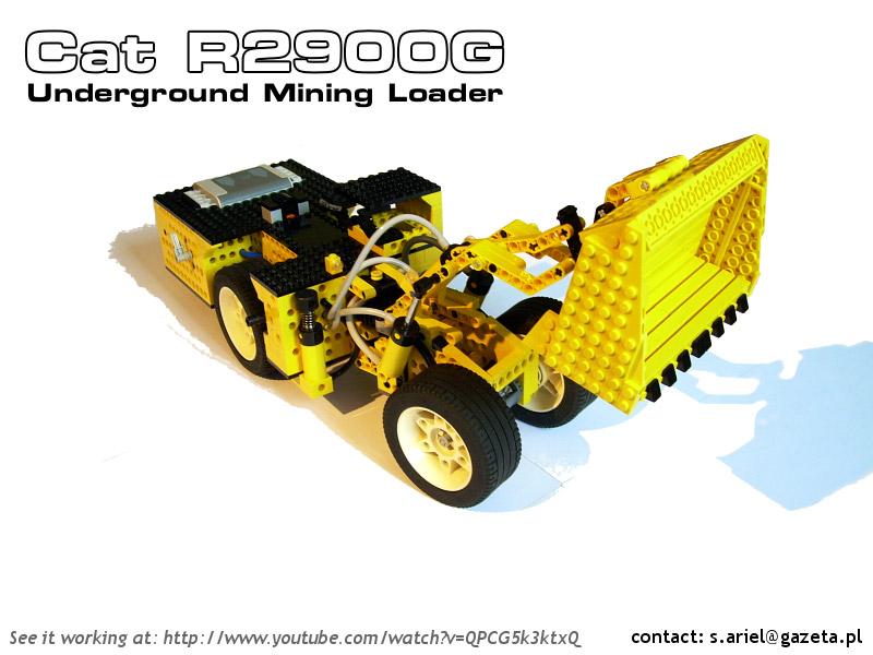 r2900g