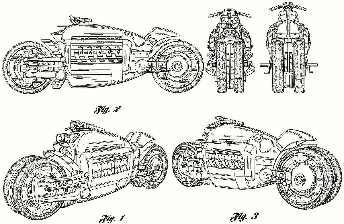 dodge engine blueprints  dodge  free engine image for user