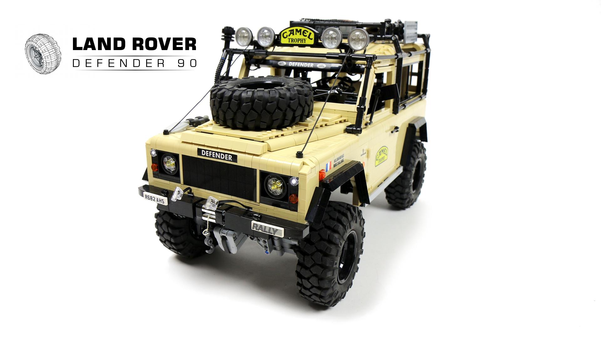 land rover defender 90. Black Bedroom Furniture Sets. Home Design Ideas