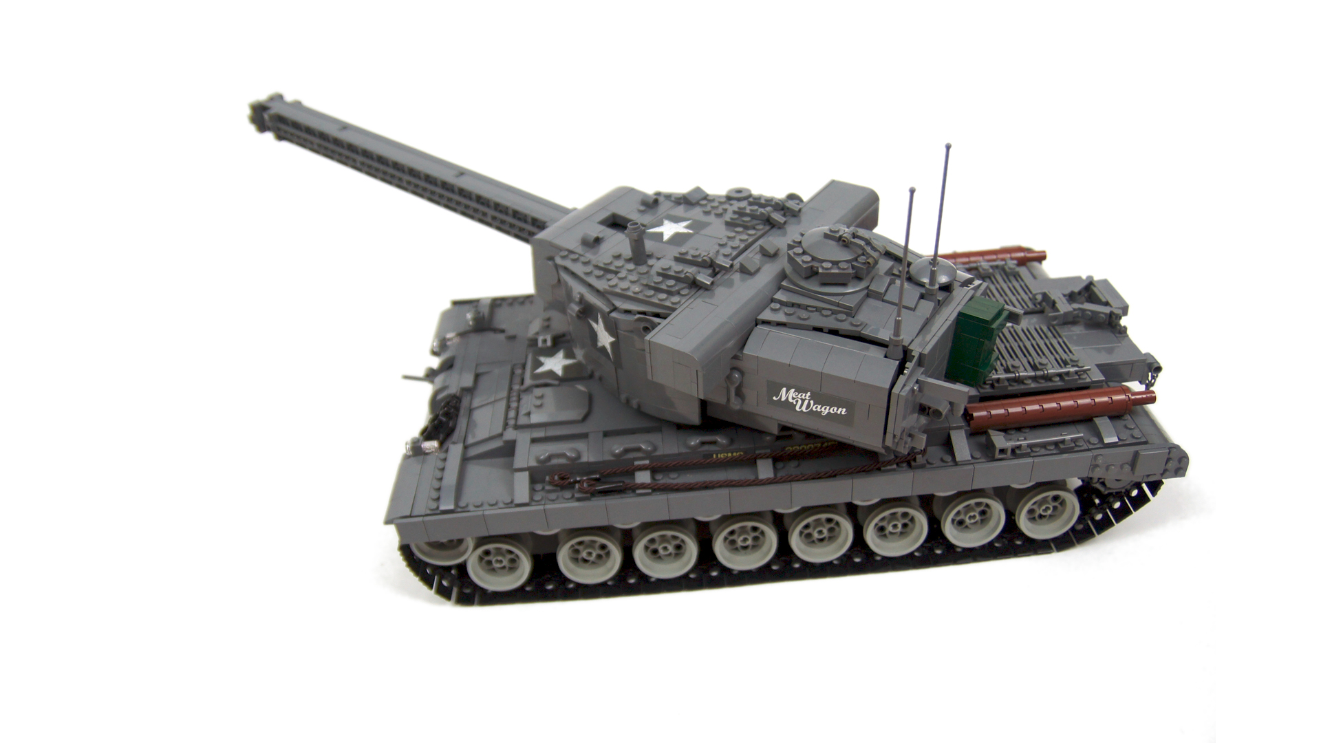 Free Rc Plans T29 Tank Model Www Pixshark Com Images Galleries With