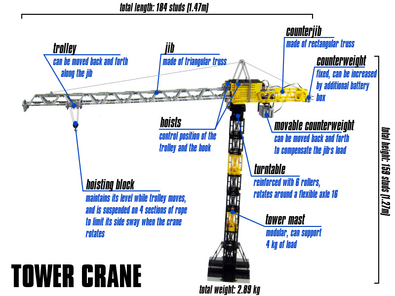 towercrane2