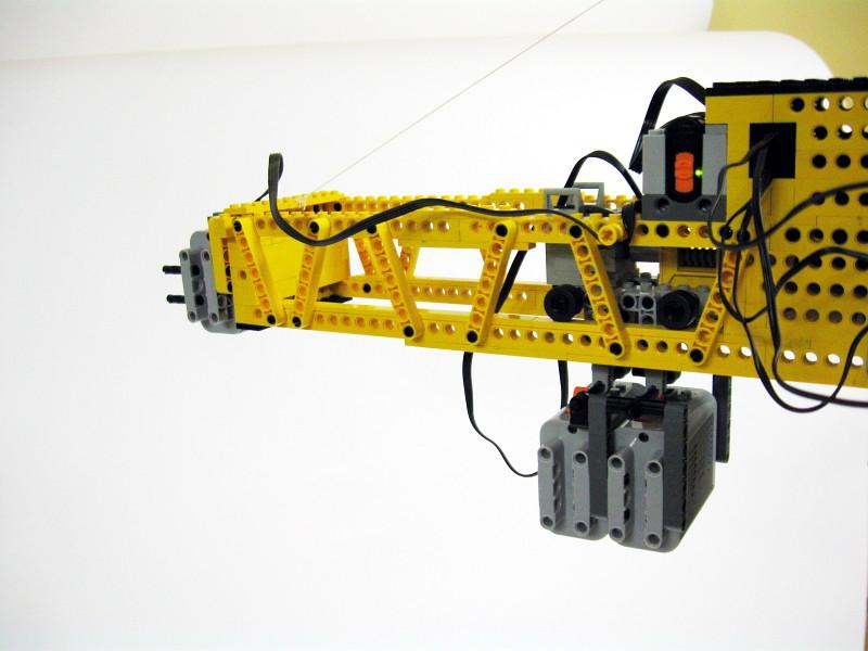 tower crane3