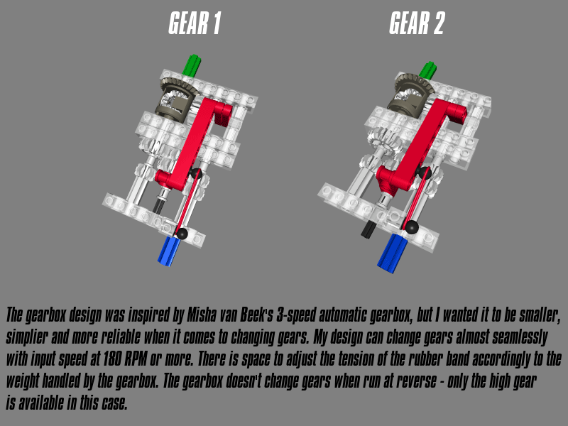 Showthread further 2 Into 1 Gearbox Diagram together with 8485 besides ment Page 2 as well Pluriel Boot Not Unlocking T676. on technic gearbox