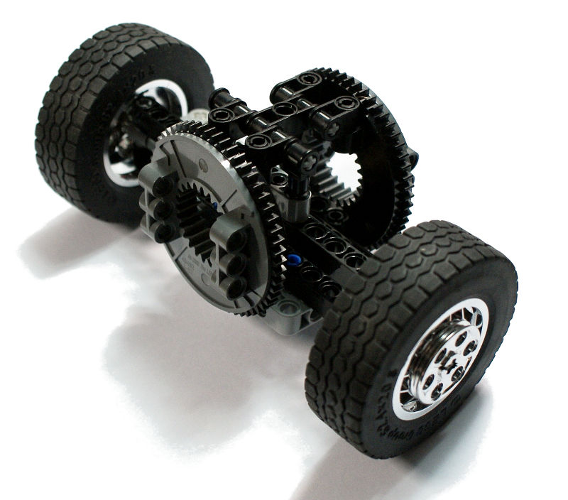 Rc Ford Trucks Page 2 Autos Post