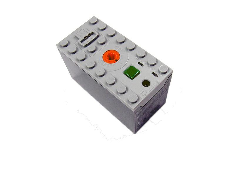 1.jpg ...  sc 1 st  Sariel.pl & Sariel.pl » 8878 Rechargeable Battery Box u0026 8887 Transformer Aboutintivar.Com