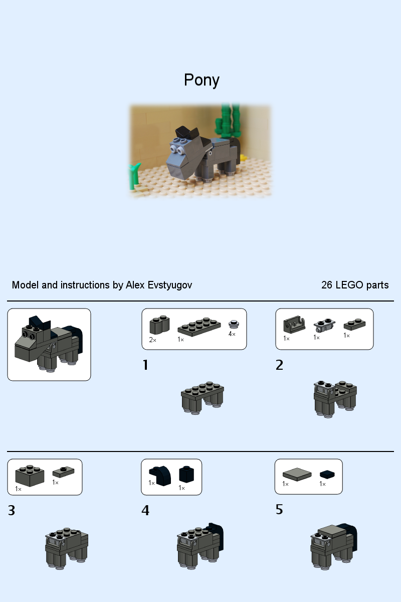 pony_instructions_1of2.png