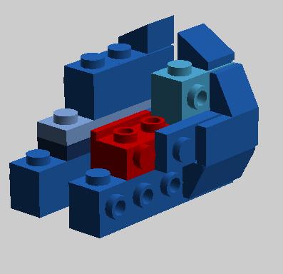 cheese-wedge-boiler.jpg